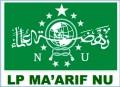 Logo SMK NU LASEM